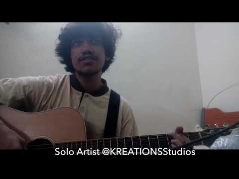 KREATIONSStudios | Singing Telegrams-Solo Artist। VntSvt