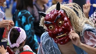 潮海寺(ちょうかいじ)祇園祭りは永禄年間(1558-1570頃)、潮海寺周辺...