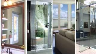Latinexgl Gl Residential Commercial Doors Door Repair Houston Tx