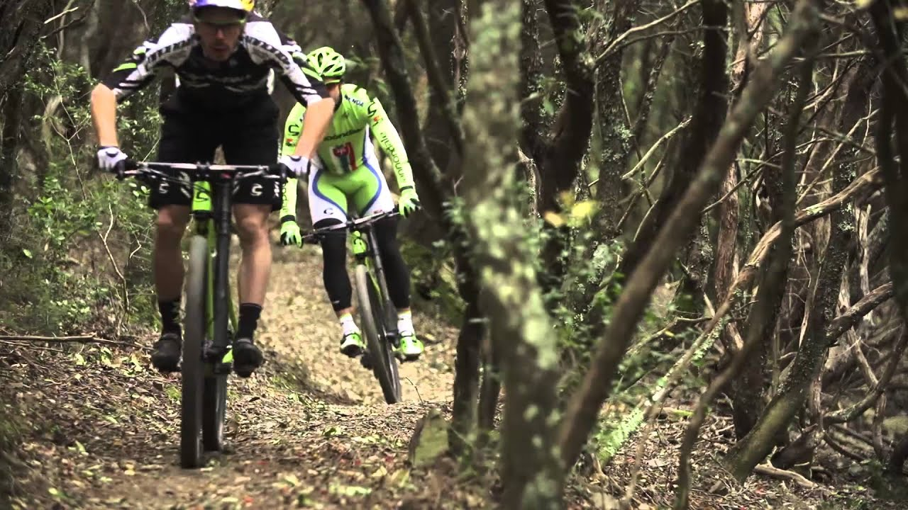 Evolution Hd Wallpaper Peter Sagan Goes Mountain Biking With Marco Fontana Youtube