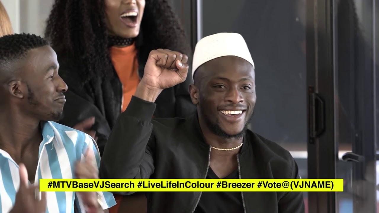 MTV NewsIsh/ZAlebs: LootLove And Reason Drop Two Hits
