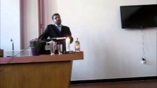 Tehseen Gul Khan in Belgium Part 2