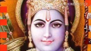राम भजन-रफी साहब का गाया हुआ सबसे सुदर भजन