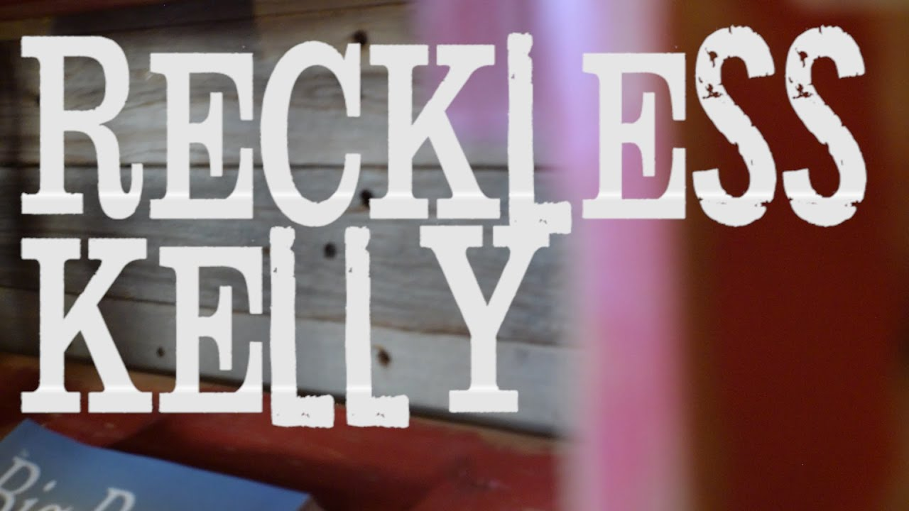 reckless-kelly-sunset-motel-behind-the-lines