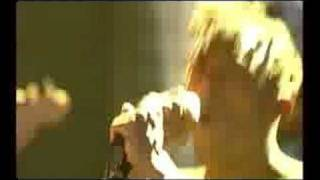 tricky - Council Estate (French TV)