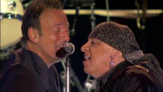 Bruce Springsteen & The E Street Band - Rock In Rio Lisboa - May 19 2016 - Full Concert Video HD