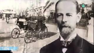 Русские изобретатели и их изобретения