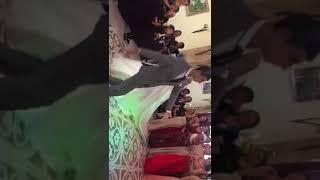 Цыганская свадьба в городе Волгоград
