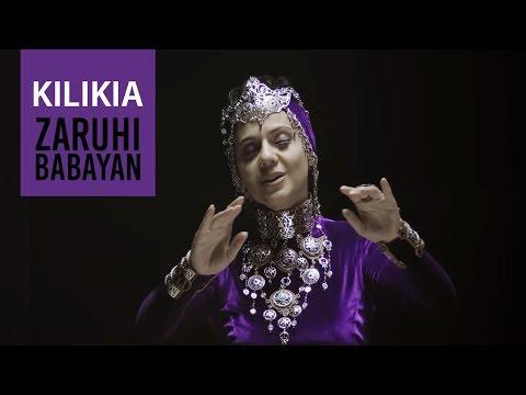 армянский танцевальный ансамбль ануш «эребуни» :: VideoLike