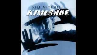 Watch Kim Mitchell Cold Reality video