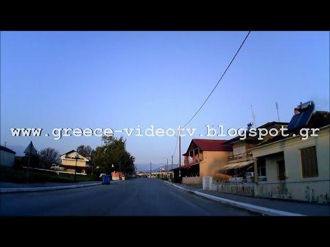 Petria Skydra Pella Central Macedonia Greece Πετριά Σκύδρας Πέλλας Κεντρική Μακεδονία