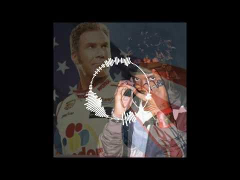 $ki Mask the Slump God - Ricky Bobby Instrumental Remake (Prod. by Curley Fry)