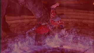 Castlevania Lords of Shadow Parte 26