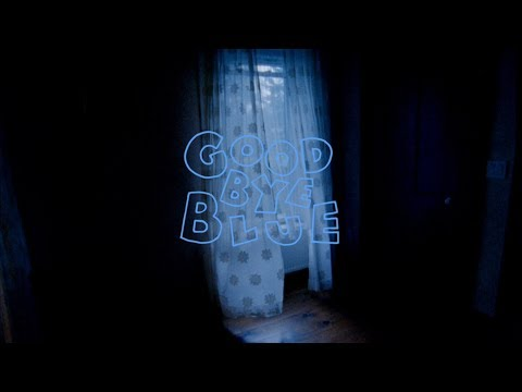 BADBADNOTGOOD - Goodbye Blue