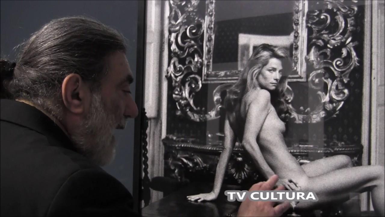 femminile bukkake porno