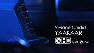 Viviane Chidid - Yaakaar