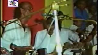 Shah Abdul Korim - Prano Nath Chariya Jaiona