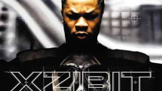 Xzibit-Concentrate