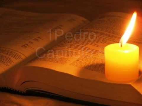 1PEDRO (COMPLETO): BIBLIA
