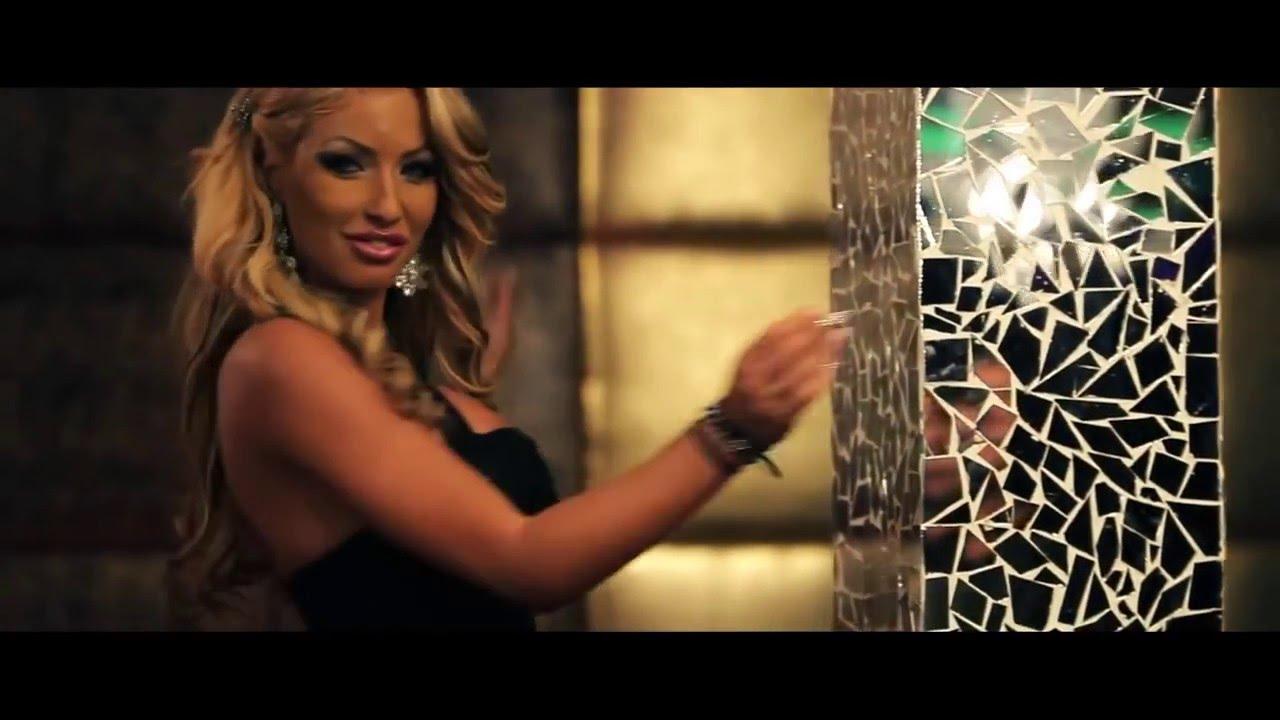 Adrian Minune si Sorina Timisoara - MISS BULGARIA [Official Video]