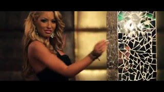 Repeat youtube video Adrian Minune si Sorina Timisoara - MISS BULGARIA [Official Video]