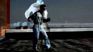 Bassbin Twins - Out of Hand (Fatboy Slim Remix)