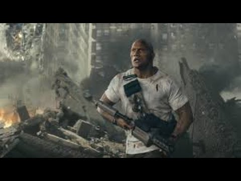 NEW Action Movies 2019 Full Movie English   Top Action Movies 2019 HD