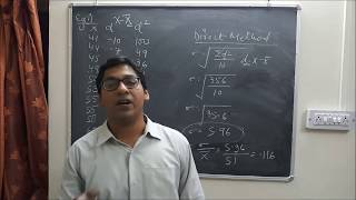 Business Statistics Standard Deviation Lecture  8