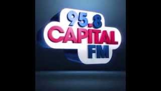 Craig David & Artful Dodger - Capital FM Radio UKG Mix *Rare* (2)