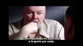 El hombre de hielo: confesiones de un asesino de la Mafia. Philip Carlo