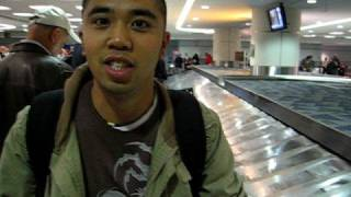 Video How To Pick Up Luggage download MP3, 3GP, MP4, WEBM, AVI, FLV Juni 2018
