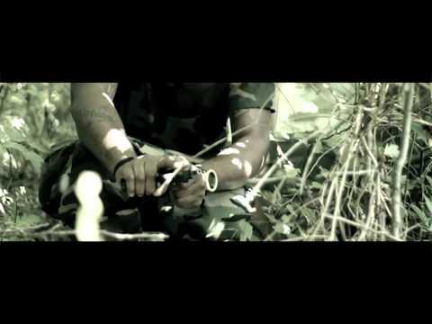 Dae Dae -Rambo [Official Video]