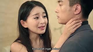 18+ full movie Romantice series sub indo