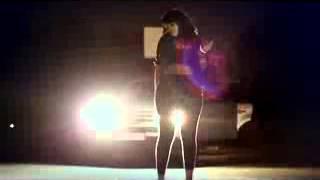 Mc Norman - Ndiyabuza ( #Reggae #Uganda Music Video 2012)