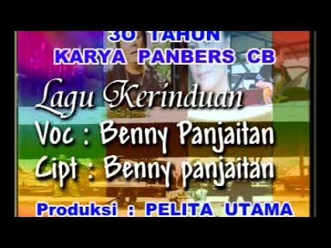 PANBERS - LAGU KERINDUAN