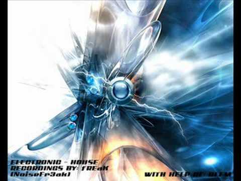 A Studio - Run 2 You DJ Mart & DJ Grushevski Lemon Hit Vox R