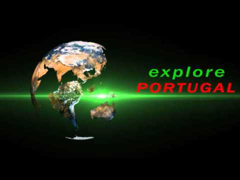 Abertura explore Portugal