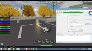 Roblox: Money Hack [Cheat engine 6.4] 2014
