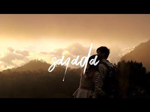 Sagada 2017