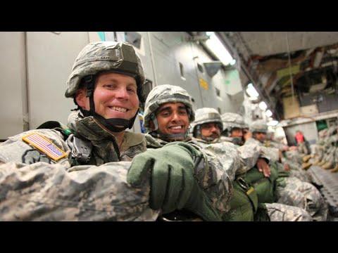 الجيش الأمريكي يستعد بجدية كبيرة لحرب مع كوريا الشمالية  - نشر قبل 4 ساعة