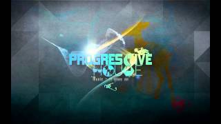 Richard Vission vs. Luciana - When It Feels This Good (PROGRESSIVE HOUSE REMIX)