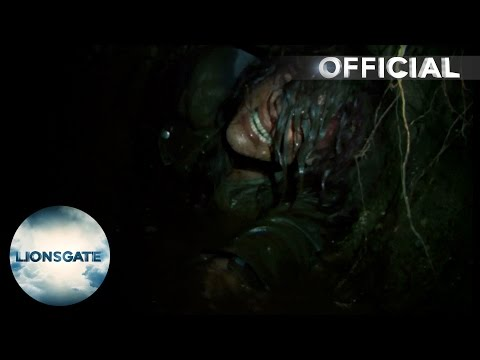 New Blair Witch Movie Extended Trailer Is a Claustrophobic Nightmare