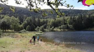 La Bresse Hautes-Vosges : authenticité, nature, famille