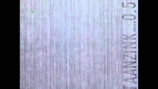 New Order- Bizarre Love Triangle (Shep Pettibone Remix) (Subtitulada).