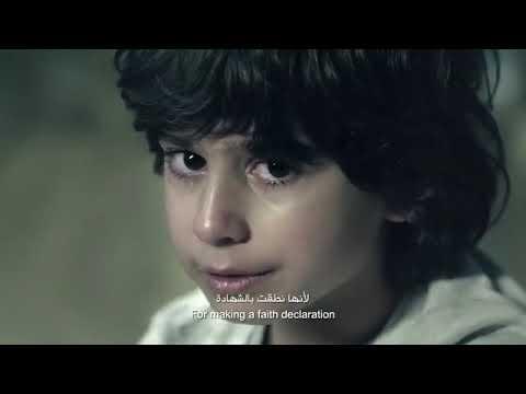 Download Best Emotional Ramadan Song 2020 HD। Heart Touching Ramadan Songs 2020