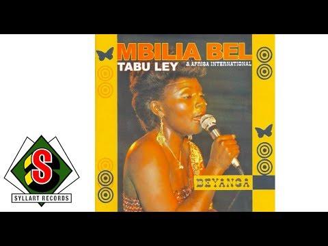 "Mbilia Bel & Tabu Ley Rochereau - Mobali Na Ngai Wana (""La Bollona"") [audio]"