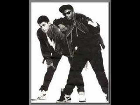 hip-hop-hardcore