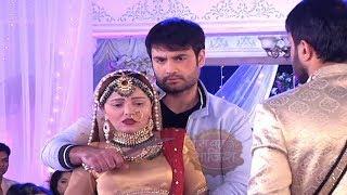 Harman kidnaps the bride | Shakti Astitva Ke Ehsaas Ki