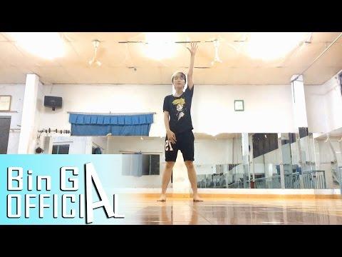 [HƯỚNG DẪN NHẢY] Good Boy - GD X Taeyang [MIRRORED] TUTORIAL
