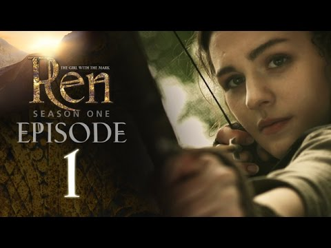 episode-1---ren:-the-girl-with-the-mark---season-one